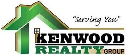 KENWOOD REALTY GROUP