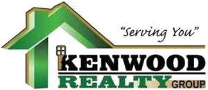 Kenwood Realty Group Logo